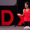 TedX Salinas-1012