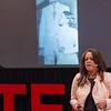 TedX Salinas-1029