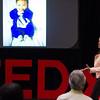 TedX Salinas-1021