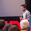 TedX Salinas-1003