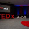 TedX Salinas-101