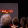 TedX Salinas-1008