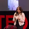 TedX Salinas-1027