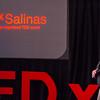 TedX Salinas-1006