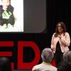 TedX Salinas-1025