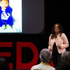 TedX Salinas-1026