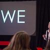 TedX Salinas-1015