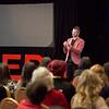 TedX Salinas-10