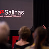 TedX Salinas-1009
