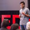 TedX Salinas-1005