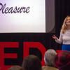 TedX Salinas-1013