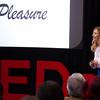 TedX Salinas-1014