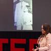 TedX Salinas-1030