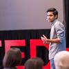 TedX Salinas-1002