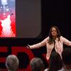 TedX Salinas-1019