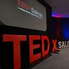 TedX Salinas-100