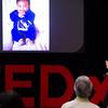 TedX Salinas-1020
