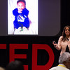 TedX Salinas-1024