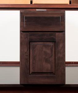 Tedd Wood 12162013-38