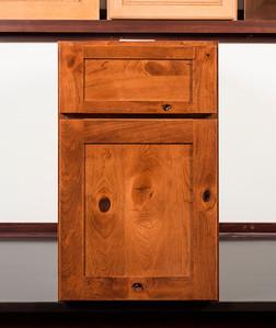 Tedd Wood 12162013-20