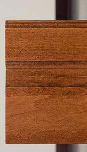 Tedd Wood 12242013-12