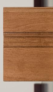Tedd Wood 12242013-14