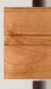 Tedd Wood 12242013-22