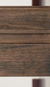 Tedd Wood 12242013-40