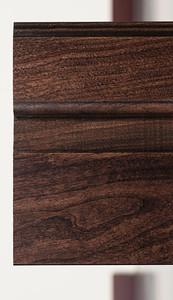 Tedd Wood 12242013-36