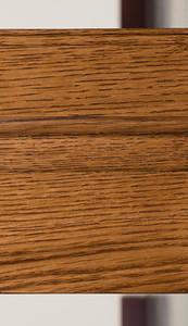 Tedd Wood 12242013-48