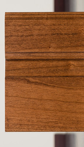 Tedd Wood 12242013-28