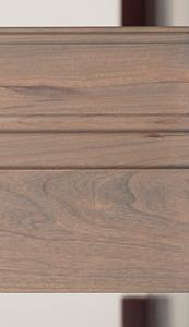 Tedd Wood 12242013-38