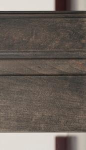 Tedd Wood 12242013-20