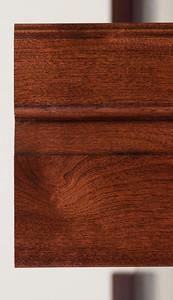 Tedd Wood 12242013-32