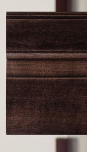 Tedd Wood 12242013-18