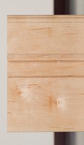 Tedd Wood 12242013-4