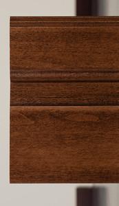Tedd Wood 12242013-16