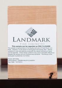 Tedd Wood 12242013-21