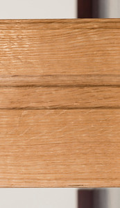 Tedd Wood 12242013-44