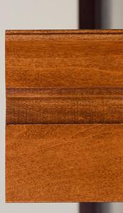 Tedd Wood 12242013-10