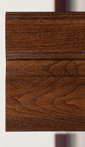 Tedd Wood 12242013-34