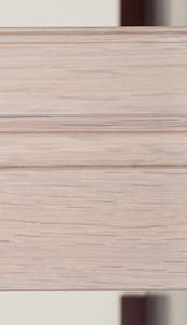 Tedd Wood 12242013-42