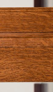 Tedd Wood 12242013-46