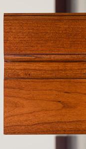 Tedd Wood 12242013-24