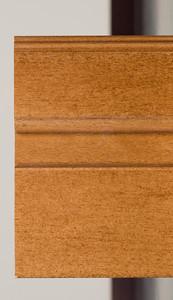 Tedd Wood 12242013-8