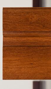 Tedd Wood 12242013-26