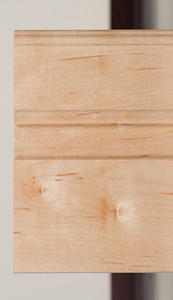 Tedd Wood 12242013-2
