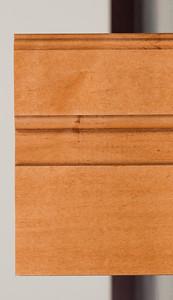 Tedd Wood 12242013-6