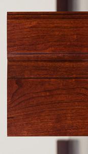 Tedd Wood 12242013-30