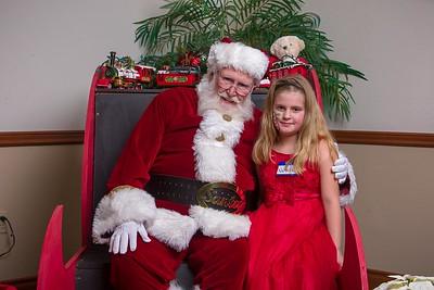 Santa-12